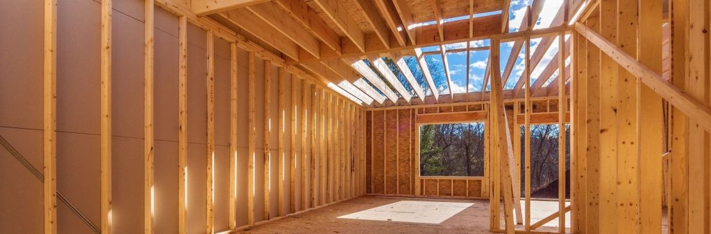 Spring build planning - LRB