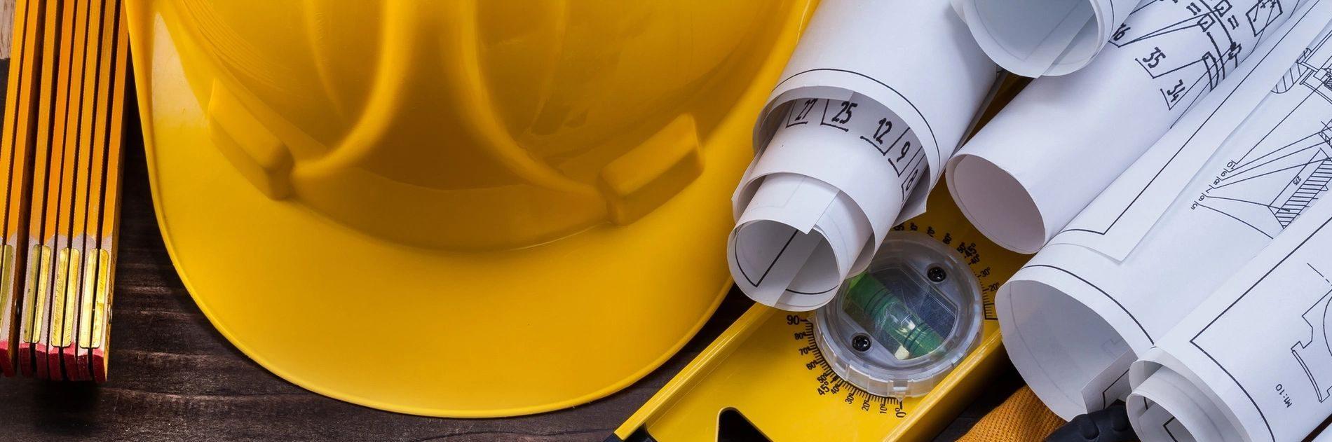 Commercial Construction Regulations